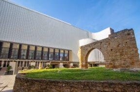 Nuovo Teatro Verdi Brindisi