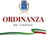 ordinanza-sindaco-2