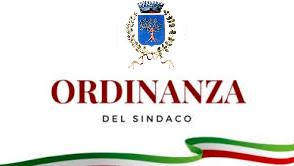 San Pietro, il sindaco ordina nuove restrizioni. Vietato spostarsi a Campo di Mare