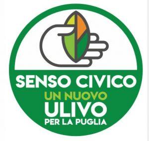 """San Pietro, Senso Civico: """"Il Sindaco aiuti i commercianti sospendendo la Tari"""""""