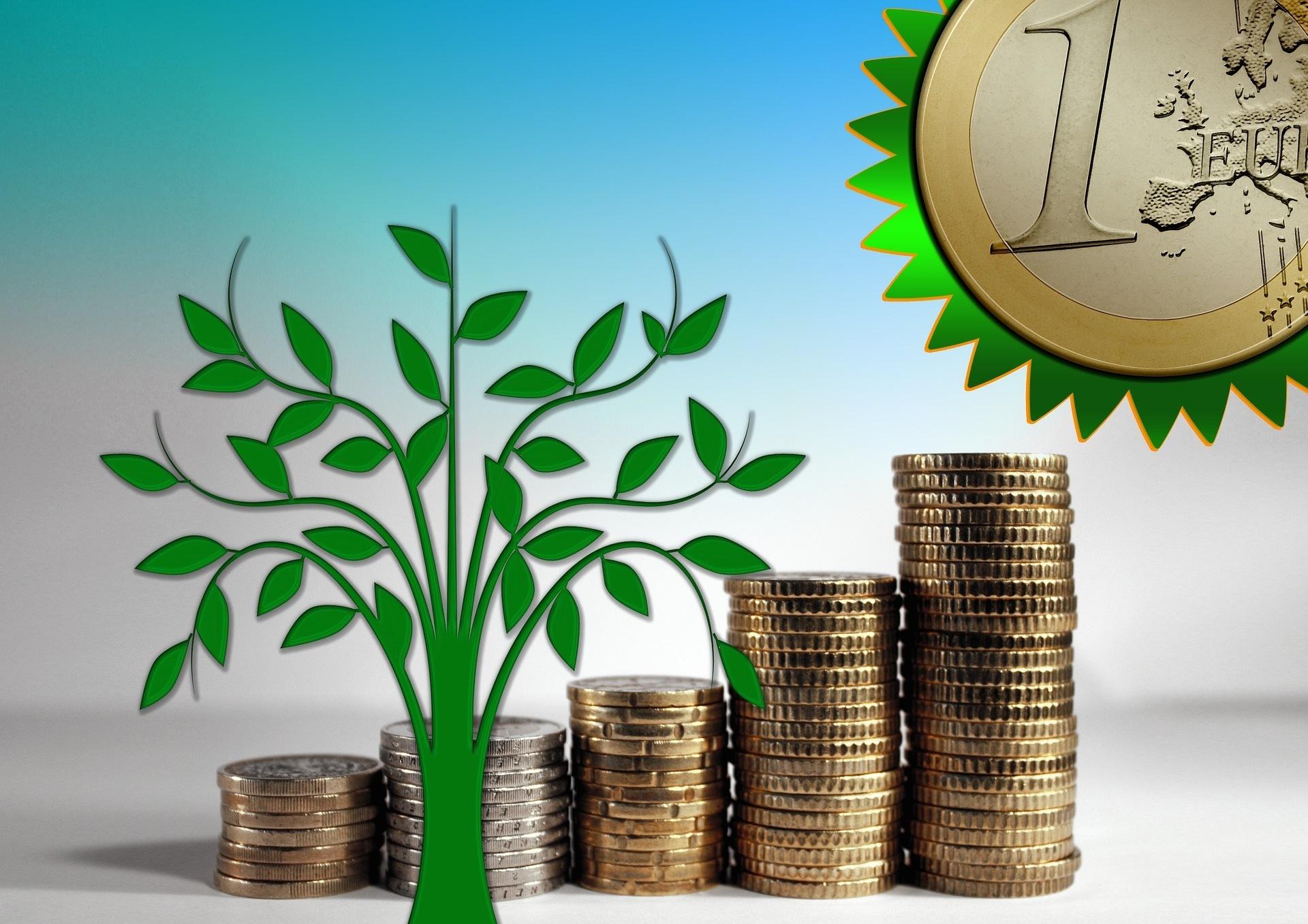 La svolta ambientale grazie ai fondi europei