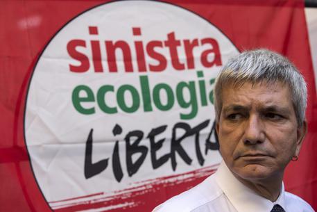 Vendola e la nuova rotta della sinistra sui totem giustizia, ambiente, riformismo