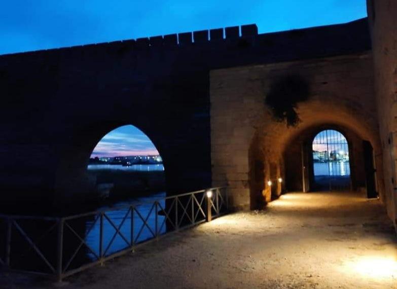 Boom di visitatori al castello: oggi in 600 da tutta la Puglia. Presto partiranno tour in barca