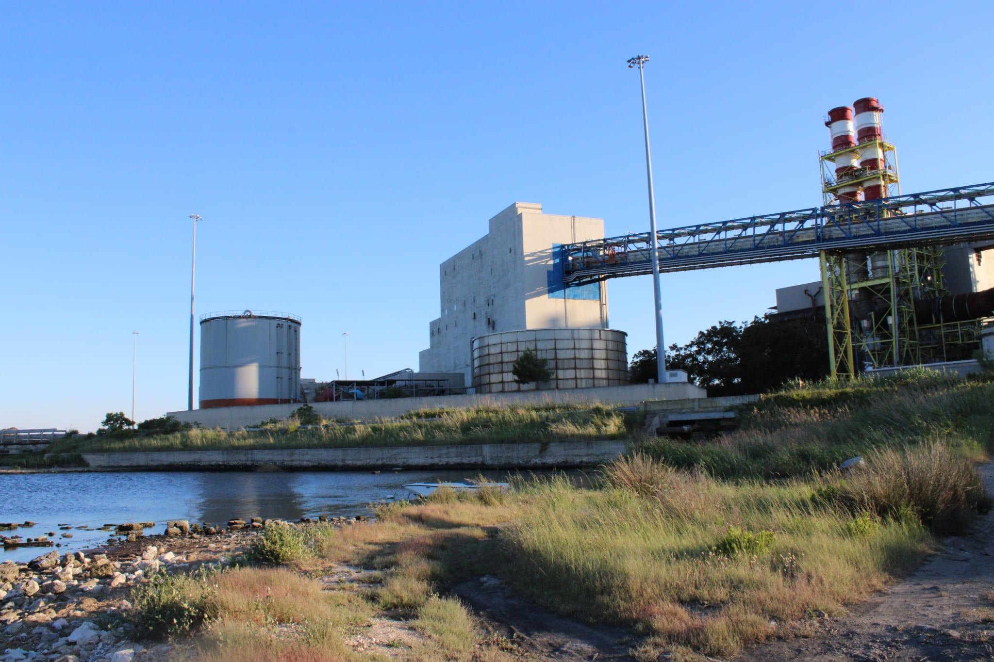 Colpo di scena: il progetto di conversione a gas della centrale A2A verso la bocciatura