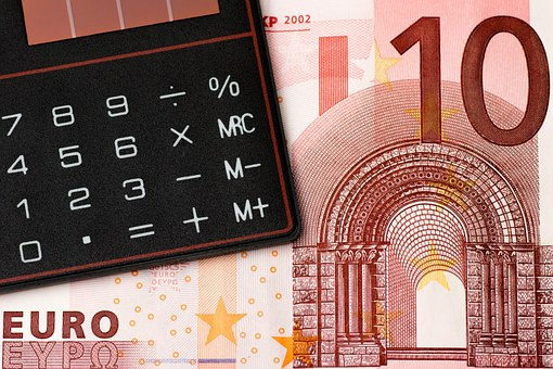 Ingiunzioni di pagamento fra debiti condominiali e comproprietari morosi: l'amministratore è l'unico referente.