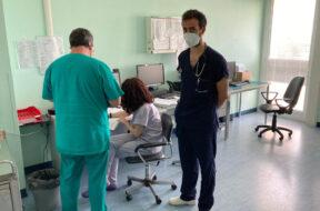medicina_interna (4)