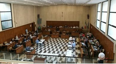 Consiglio_comunale_Brindisi