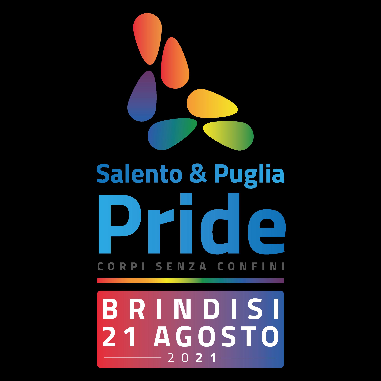 Comunicato evento sensibilizzazione Pride Brindisi