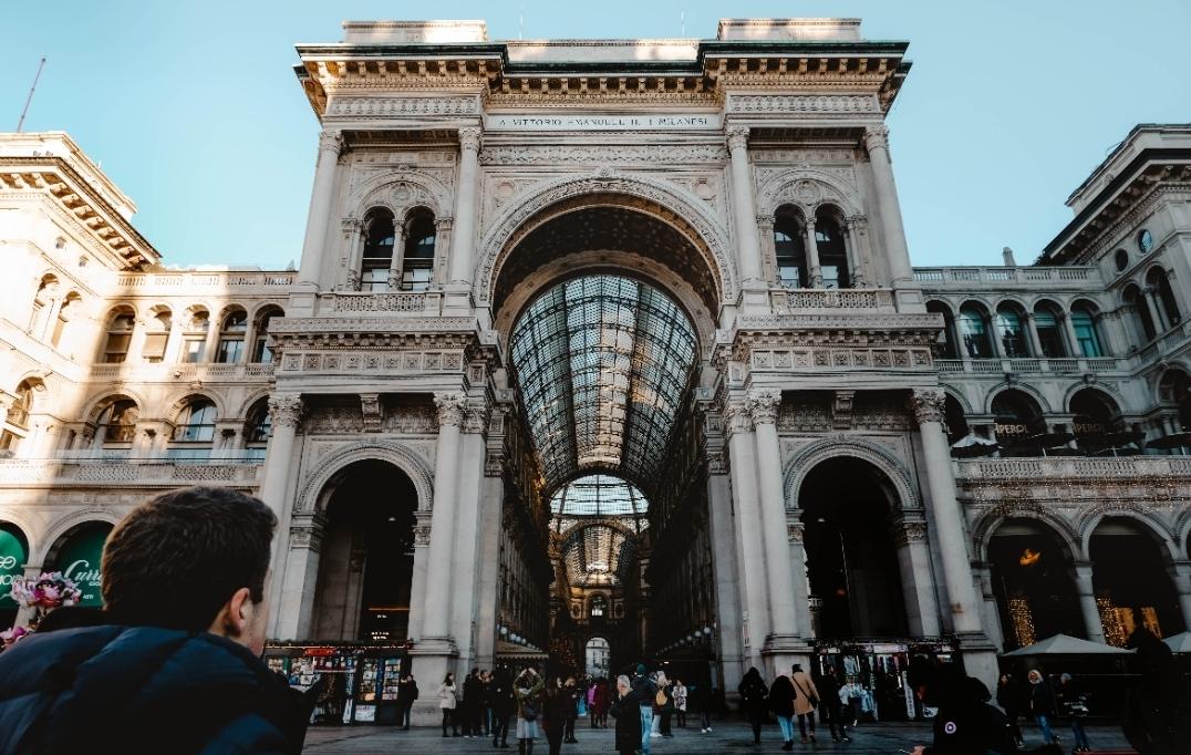 Milano, palestra di vita per i giovani pugliesi da cui scappare appena possibile?
