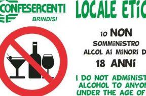 campagna-confesercenti-alcol-minori