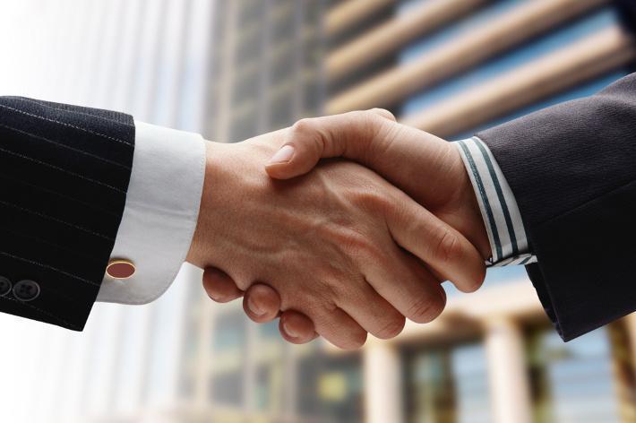 Riforma processuale e contenzioso condominiale: basteranno solo i mediatori?