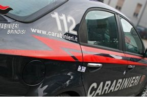 Carabinieri (3) – Copia