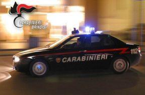 Carabinieri (7)